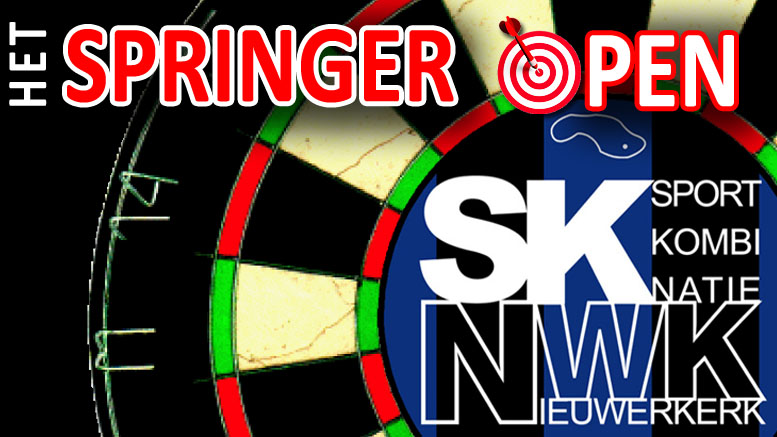 Logo Springer Open