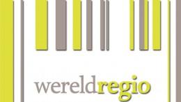 Logo Wereldregio