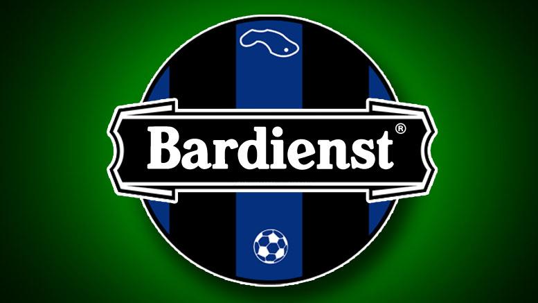Logo bardienst