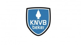 bekervoetbaL_logo
