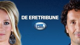 fox-sport-eretribune-liggend2