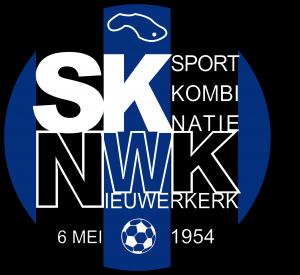 logo SKNWK