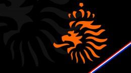 logo_knvb_zwart