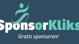 logo_sponsorkliks_2