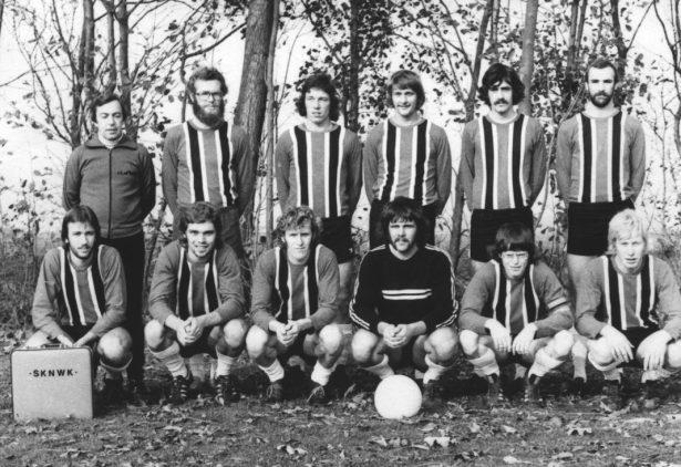 sknwk1_kampioen_1975_1976