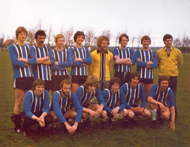 sknwk1_kampioen_1978_1979
