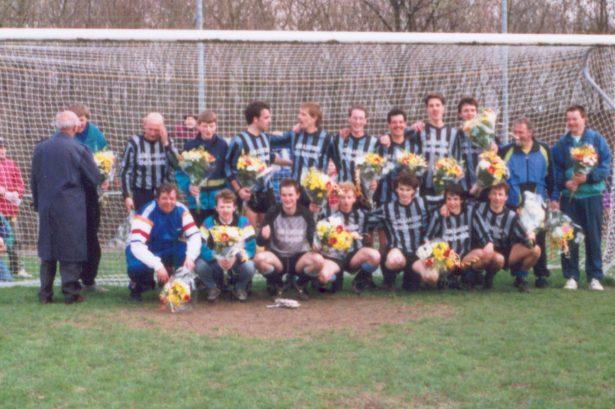 sknwk1_kampioen_1990_1991