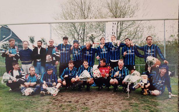 sknwk1_kampioen_1997_1998
