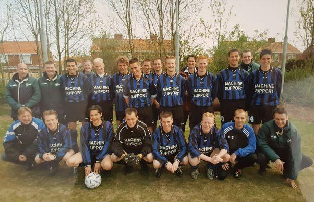 sknwk1_kampioen_2002_2003