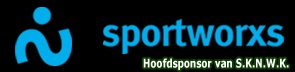 sportworxs_banner
