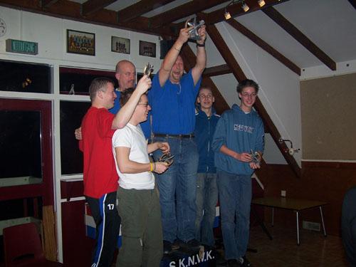 springeropen2006
