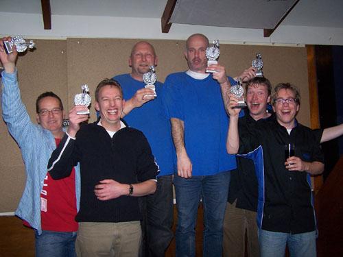 springeropen2007