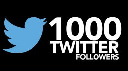 twitter_1000_followers