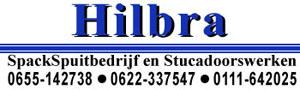 Hilbra SpackSpuitbedrijf