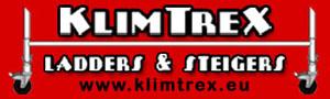 Klimtrex ladders & steigers