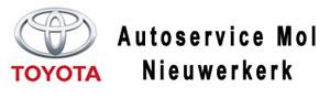Autoservice Mol Nieuwerkerk