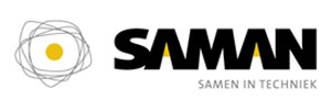 Saman Groep