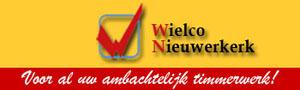 Wielco Nieuwerkerk