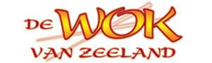 Wok van Zeeland